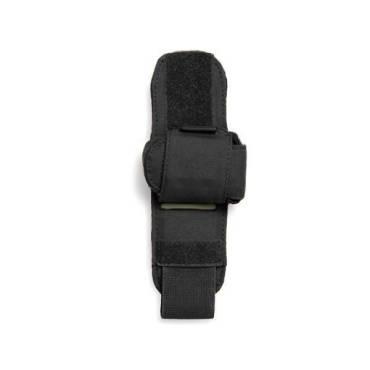 Warrior Garmin Wrist Case Black