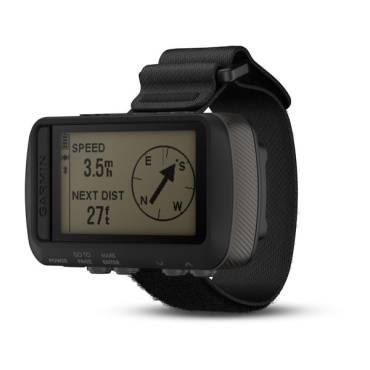Garmin Foretrex 601 GPS WW