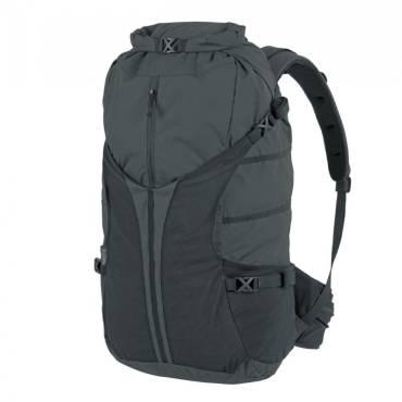 Helikon Summit Backpack Shadow Grey