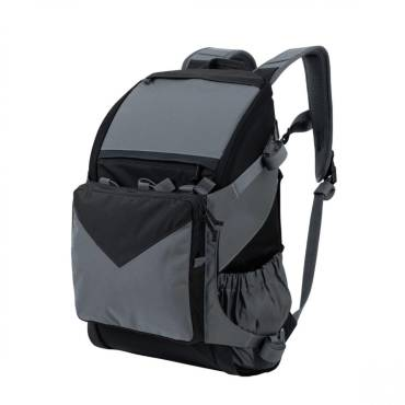 Helikon Bail Out Bag Backpack Shadow Grey/Black