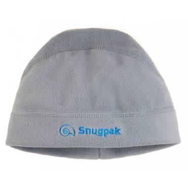 Snugpak Contact Fleece Beanie Pebble One Size