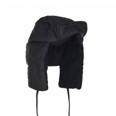 Snugpak Snugnut Hat Black