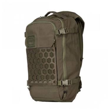 5.11 AMP12 Backpack Ranger Green
