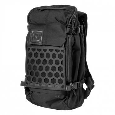 5.11 AMP 24 Backpack Black