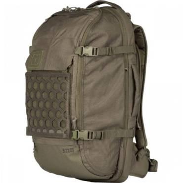 5.11 AMP 72 Backpack Ranger Green