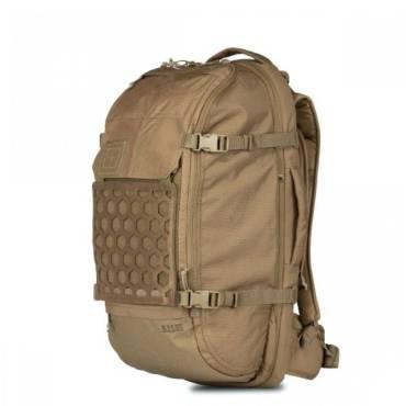 5.11 AMP 72 Backpack Kangaroo