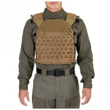 5.11 All Mission Plate Carrier Kangaroo