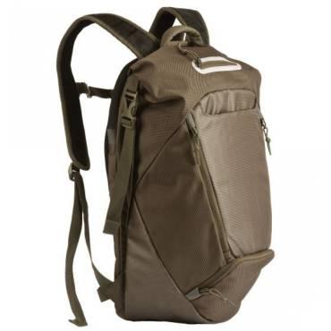 511 Covert Box Pack Tundra