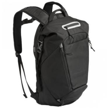 511 Covert Box Pack Black
