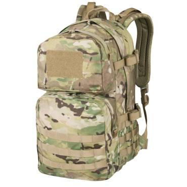 Helikon Ratel Mk2 Backpack Cordura Multicam