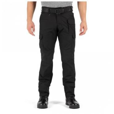 5.11 ABR Pro Pant Black