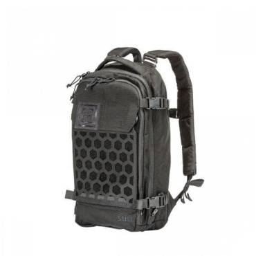 5.11 AMP10 Backpack Black