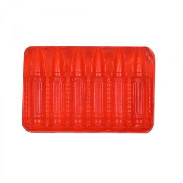 Red Bullet Anti Bacterial Soap