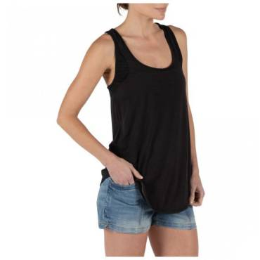 5.11  Women's Riley Tank Black