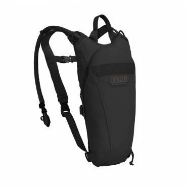 Camelbak ThermoBak 3L 100oz Mil Spec Crux Long Black