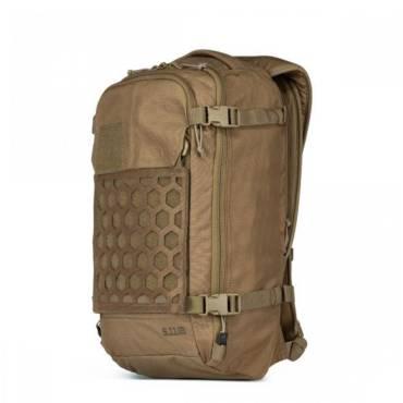 5.11 AMP12 Backpack Kangaroo