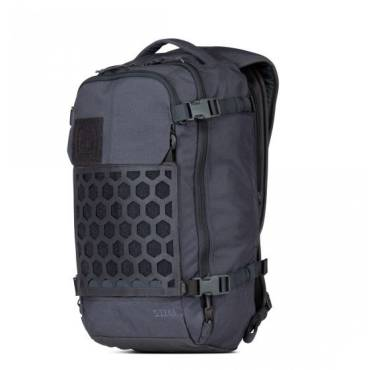 5.11 AMP12 Backpack Tungsten