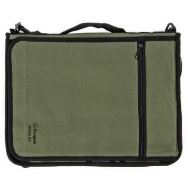 Snugpak Grab A4 Olive