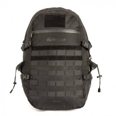 Snugpak Xocet 35 Black