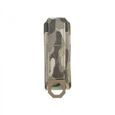 Warrior Laser Cut Multi Tool Pouch MultiCam