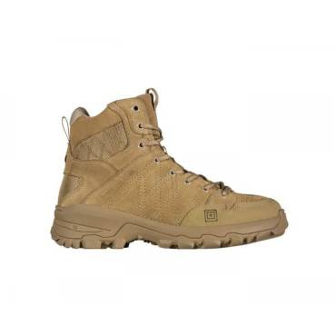 5.11 Cable Hiker Tactical Boot Coyote