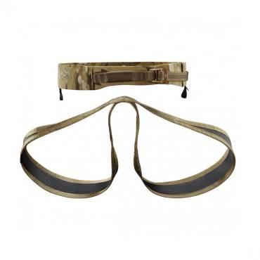 E220 Rigger's Harness Multicam