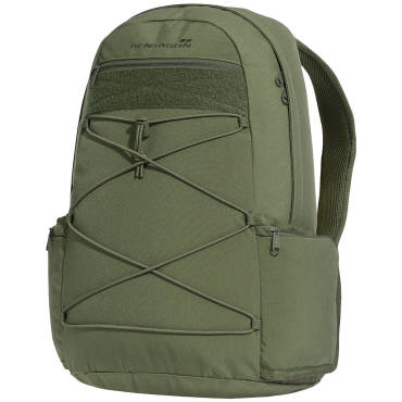 Pentagon Natal 2.0 Reborn Backpack Olive