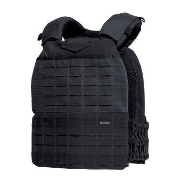 Pentagon Milon Tac Vest Black