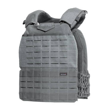 Pentagon Milon Tac Vest Wolf Grey