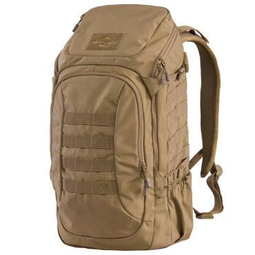 Pentagom Epos Backpack Coyote