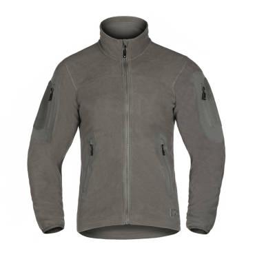 Clawgear Aviceda MKII Fleece Jacket Solid Rock