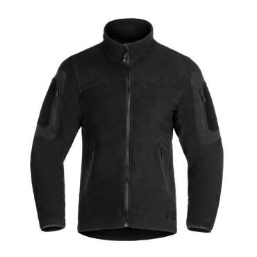 Clawgear Aviceda MKII Fleece Jacket Black