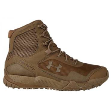 Under Armour Boot Valsetz RTS 1.5 Coyote Brown
