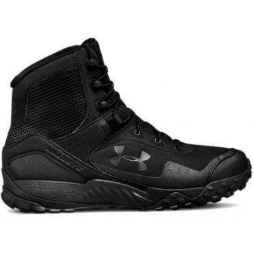 Under Armour Boot Valsetz RTS 1.5 Black