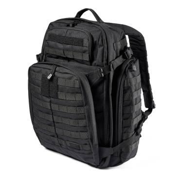 5.11 Rush 72 2.0 Backpack - Black