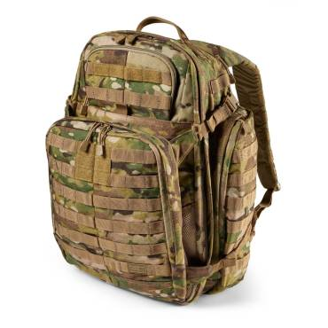 5.11 Rush 72 2.0 Backpack Multicam
