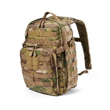 5.11 Rush 12 2.0 Backpack Multicam