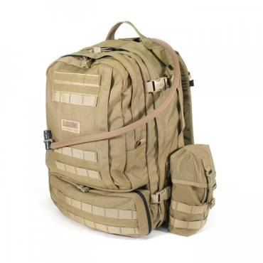 Blackhawk Titan Pack