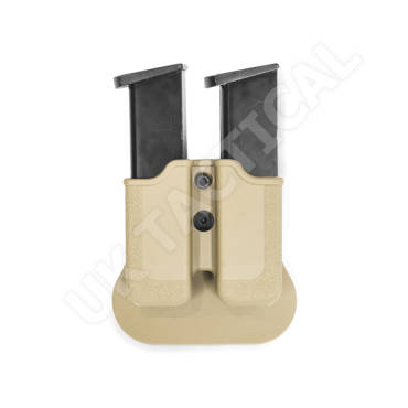 IMI MP03 Mag Pouch