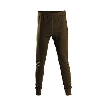 Snugpak 2nd Skinz Long Johns