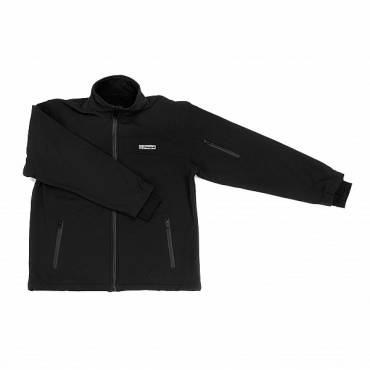 Snugpak Elite Proximity Jacket