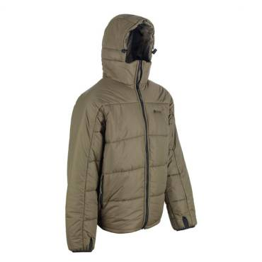 Snugpak Sasquatch Jacket