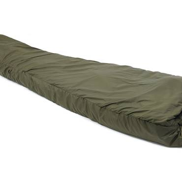 Snugpak Softie Elite 5 Sleeping Bag