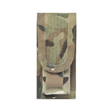 Warrior Utility Tool Pouch MultiCam
