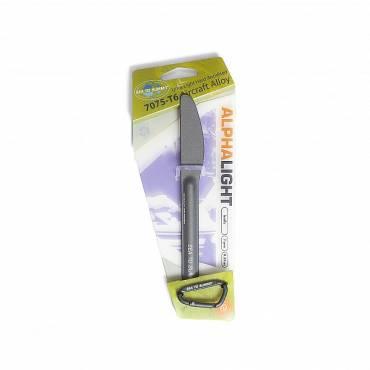 Alphalite Cutlery Knife