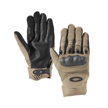 Oakley Factory Pilot Glove Khaki