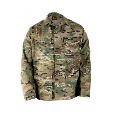 Propper BDU Coat MultiCam