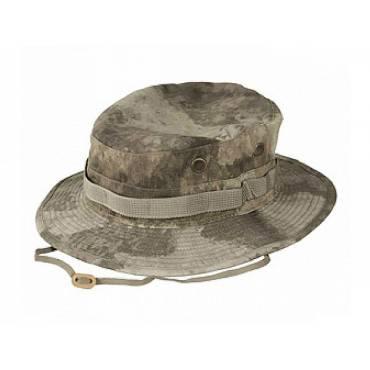 Propper Boonie Hat A-TACS AU