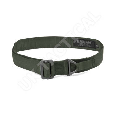 Blackhawk Riggers Belt OD