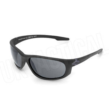 Smiths Chamber Tactical Sunglasses
